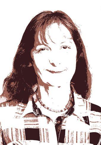 Karin Jany