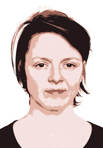 Kathrin Schäfer