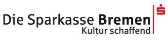 Sparkasse Bremen