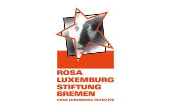 Rosa Luxemburg Stiftung Bremen