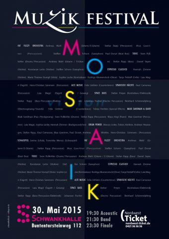 20150328 mosaik-mosaik plakat web