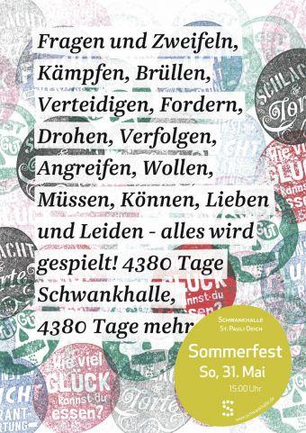 Plakatsommerfest web