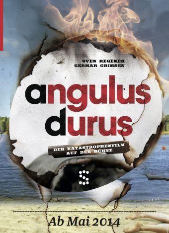 Angulusdurus poster web