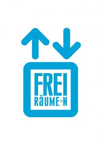 Freiraeumen logo2