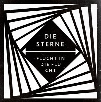 Sterne cover web2